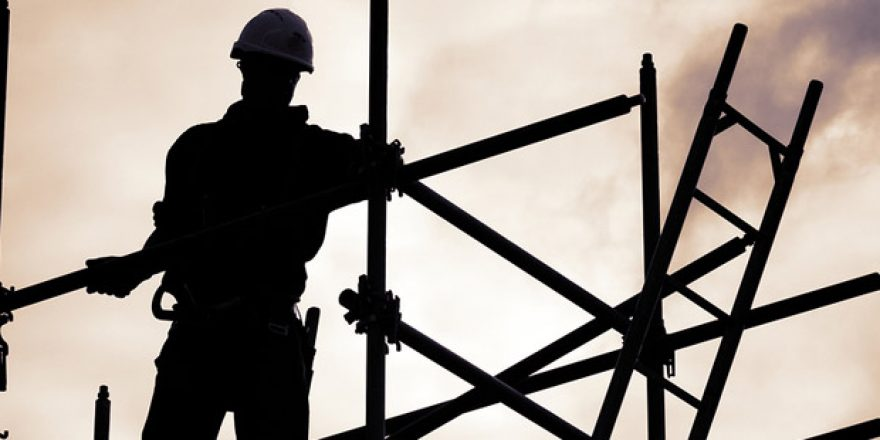 Scaffolding Courses