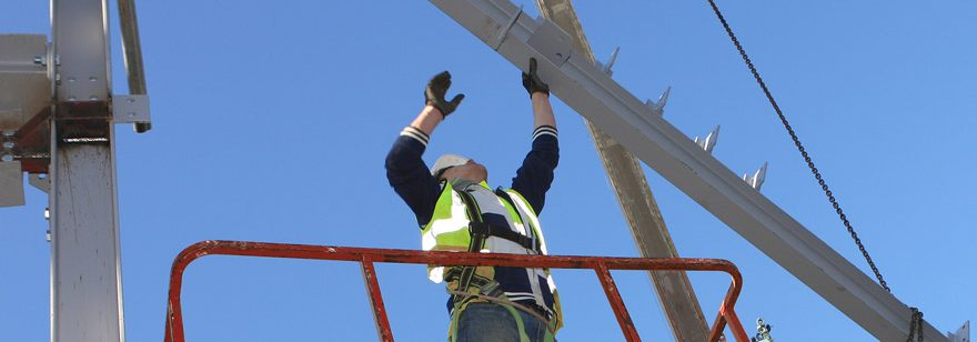 Working at Height Courses