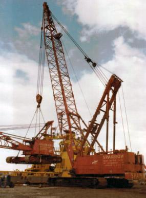 historical-sparrow-crane-1