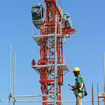Crane CPCS Training Courses
