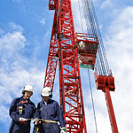 Crane Non CPCS Training Courses